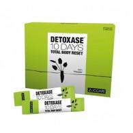 DETOXASE Integratore detossinante 10 sticks | ZUCCARI