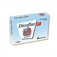 DICOFLOR 60 15 Bustine | DICOFLOR