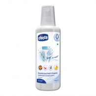DISINFETTANTE Multi Uso 1000 ml | CHICCO