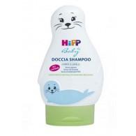 DOCCIA SHAMPO Corpo e Capelli 200 ml | HIPP