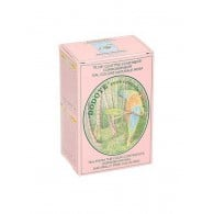 DODOTE Four Continents Infuso 150 G   VEGETAL PROGRESS