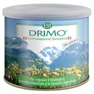 DRIMO MISCELA DI ERBE 100 g | ESI - Gastrointestinale