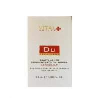 DU Trattamento Concentrato in Gocce Anti Prurito 40 ML | VITAL PLUS
