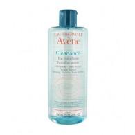 EAU NETTOYANTE Acqua micellare Detergente | AVENE - Cleanance
