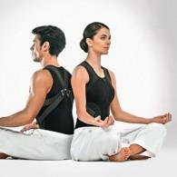 K1 Posture Keeper Richiamo dinamico dorsale   EKEEP
