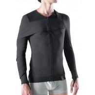 S2 SHOULDER STABILIZER Tutore antilussazione di spalla | EKEEP