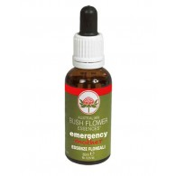 EMERGENCY MOTHER gocce 30 ML | AUSTRALIAN BUSH FLOWER - Essenze combinate