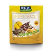 ENERGY BOOST Fase attiva 100 g | BIOGLAN Superfoods