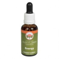 energy-gocce-30ml-australian-bush-flower-bravifarmacie