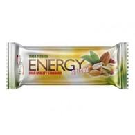 ENERGY SPECIAL Barretta energetica 35 g   ETHICSPORT