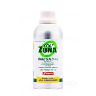 OMEGA 3 RX 240 capsule | ENERZONA