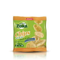CHIPS 40-30-30 Gusto Classico 1 busta | ENERZONA