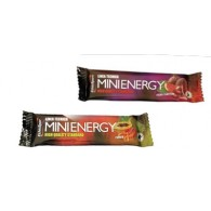 MINIENERGY 20 g | ETHICSPORT