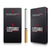 EVOLUTION Kit ricaricabile sigaretta elettronica | CATEGORIA