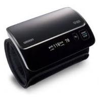 OMRON EVOLV Misuratore di pressione Wireless | OMRON