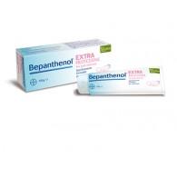 EXTRA PROTEZIONE 100 g | BEPANTHENOL