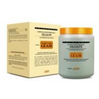 FANGHI D'ALGA GUAM Anti cellulite 1 KG | GUAM
