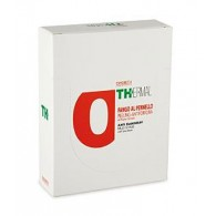 FANGO PEELING ANTIFORFORA 6 Buste da 40 ml | THERMAL