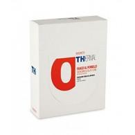 FANGO SEBOREGOLATORE 6 buste da 40 ml | THERMAL