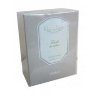 FEUILLE DE TABAC Eau de Parfum 100 ml | PLACE DES LICES