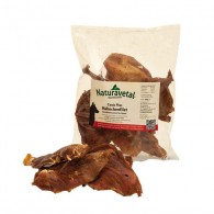 FILETTI DI POLLO ESSICCATI 200 g | NATURAVETAL - Canis Plus