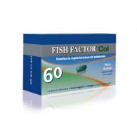 FISH FACTOR COL 60 perle | FISH FACTOR