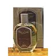 FLORAL BOUQUET Parfum 100 ml | PLACE DES LICES