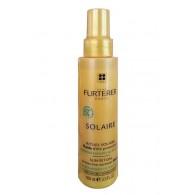 FLUIDO SOLARE PROTETTIVO Capelli esposti al sole KPF50+ 100 ml. RENE  FURTERER - Solaire 97cfded18d4d