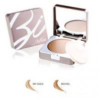 FONDOTINTA COMPATTO Second Skin Spf 20 9 ml  | BIONIKE - Defence Color