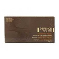 FONDOTINTA COMPATTO Effetto Mat Spf 15 9 ml   BIONIKE - Defence Color
