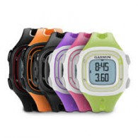 FORERUNNER 10 gps sport watch | GARMIN