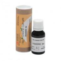 FRASSINO Fito Embrio Estratti 15 ML | CEMON - Fee