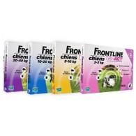 frontline-tri-act-cani-3-pipette-frontline-bravifarmacie