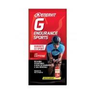 G ENDURANCE 30 g | ENERVIT - Sport