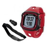 FORERUNNER 15 gps sport watch + FASCIA CARDIO STANDARD | GARMIN