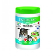 GATTO ADULTO 150 g | ESSENTIAL
