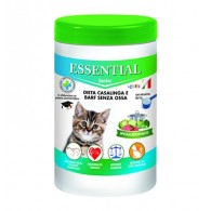 GATTO JUNIOR 150 g | ESSENTIAL