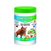 GATTO SENIOR 150 g | ESSENTIAL