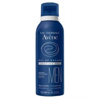 GEL BARBA 150 ml | AVENE - Homme