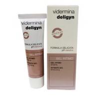 GEL INTIMO Idratante 30 ml | VIDERMINA - Deligyn