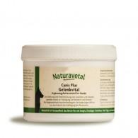 GELENKVITAL Vitalità delle articolazioni Polvere 250 g | NATURAVETAL - Canis Plus