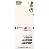 LENITIVO LIPOGEL ANTIROSSORE 30 ml | BIONIKE  - Triderm - Gli Intimi