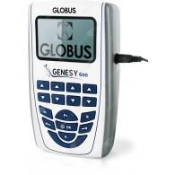 GENESY 600 Elettrostimolatore | GLOBUS