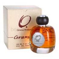 GRANATO PROFUMO 100 ml | OMNIA - Linea Pietre