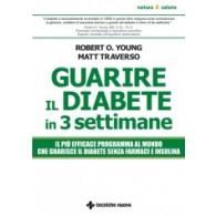 GUARIRE IL DIABETE IN 3 SETTIMANE | TECNICHE NUOVE