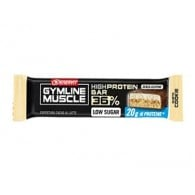 HIGH PROTEIN BAR 36% Gusto Cookie 55 g | ENERVIT - Gymline