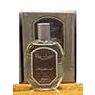 HARDWOOD Parfum 100 ml | PLACE DES LICES