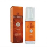 SPRAY 25 Hight Protection 125 ml |  HELIOCARE - Urban