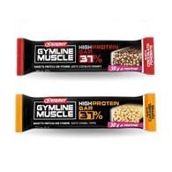 HIGH PROTEIN BAR 37% 80 g | ENERVIT - Gymline