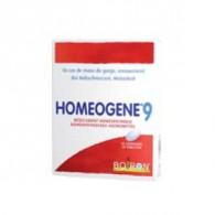 homeogene9-60cpr-boiron-bravifarmacie